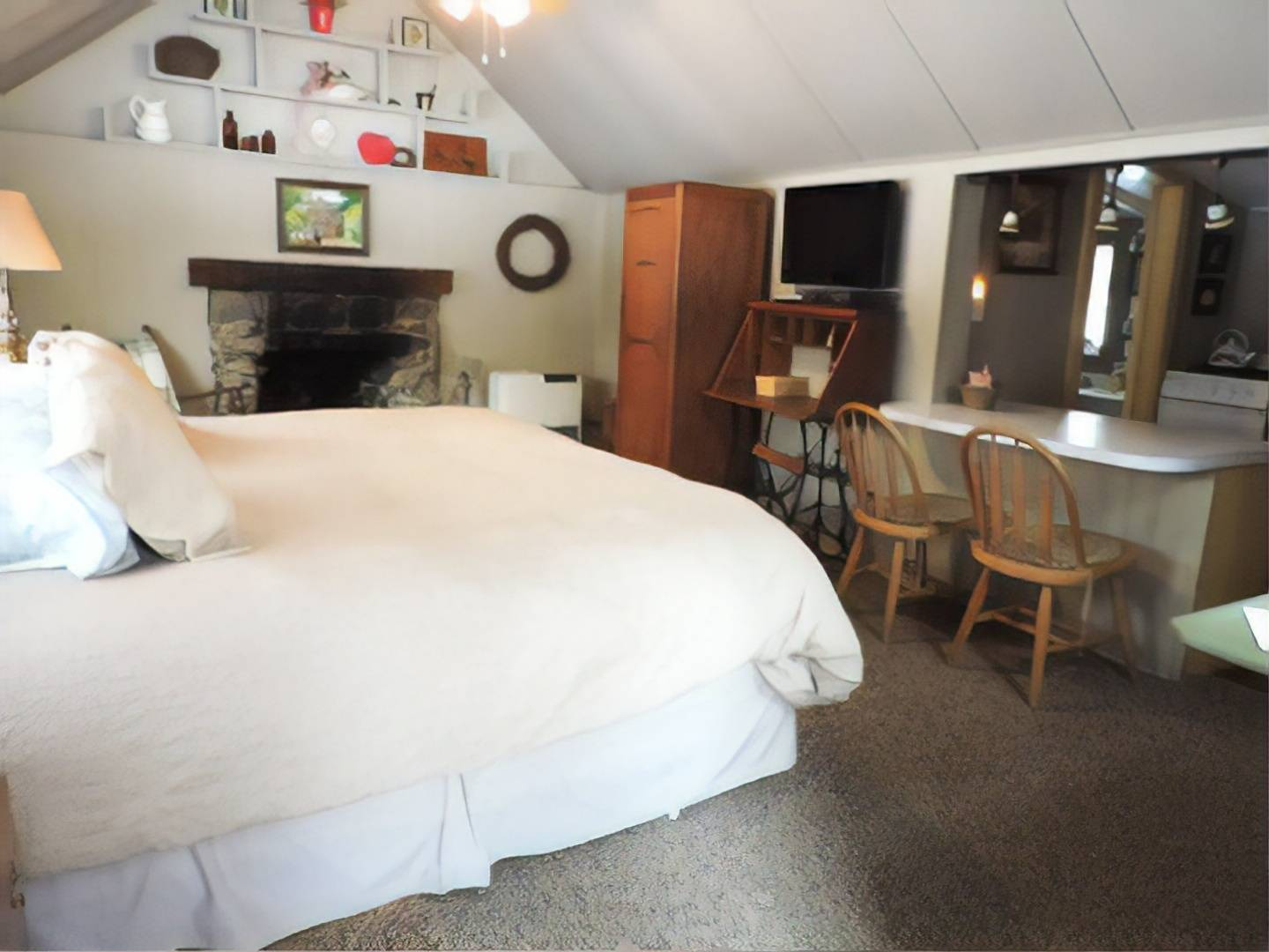 Coventry Bed and Breakfast