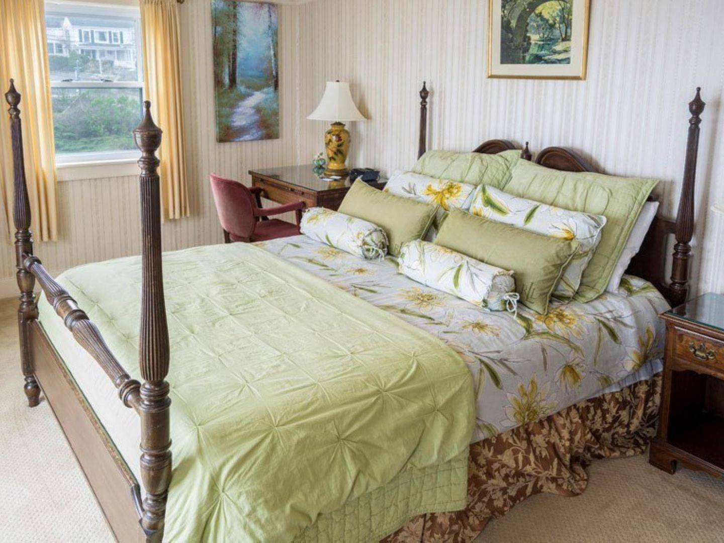 Rockport Bed and Breakfast