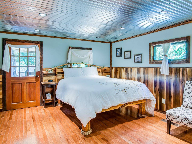 Gordonsville Bed and Breakfast