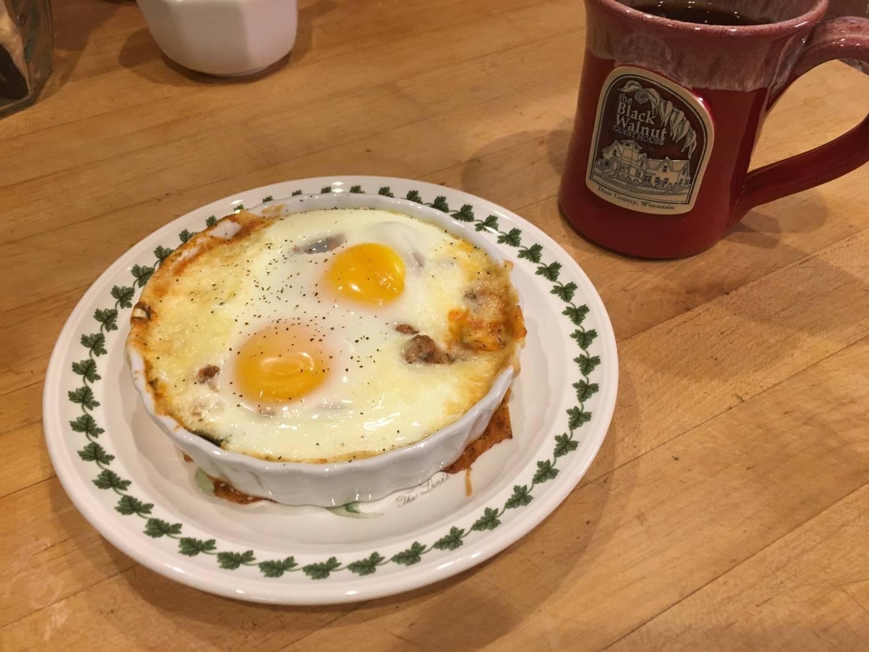 Sturgeon Bay Bed and Breakfast