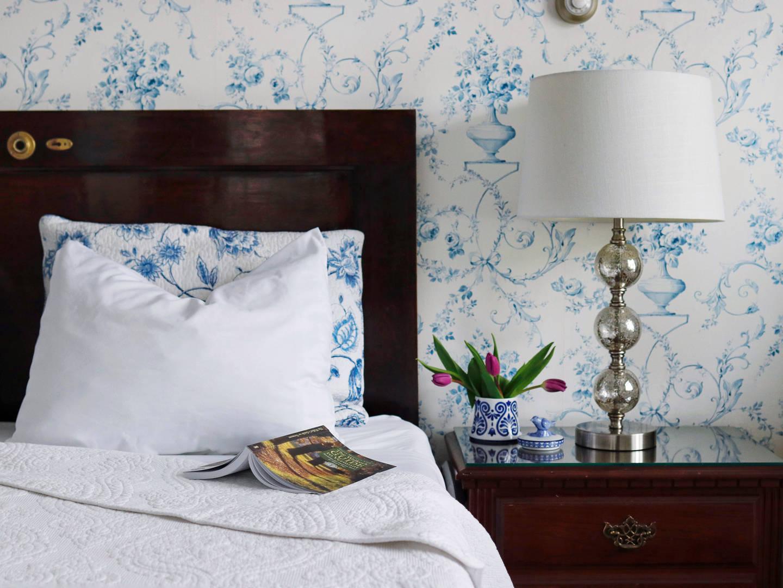 Bennington Bed and Breakfast
