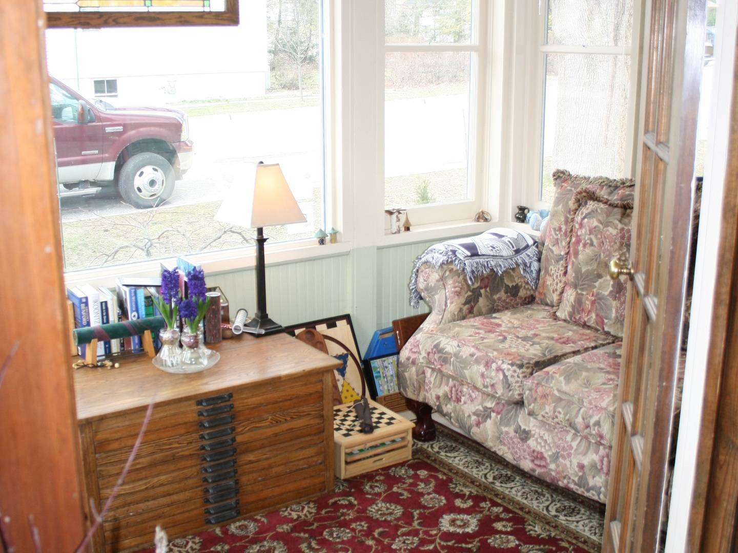 Saugatuck Bed and Breakfast