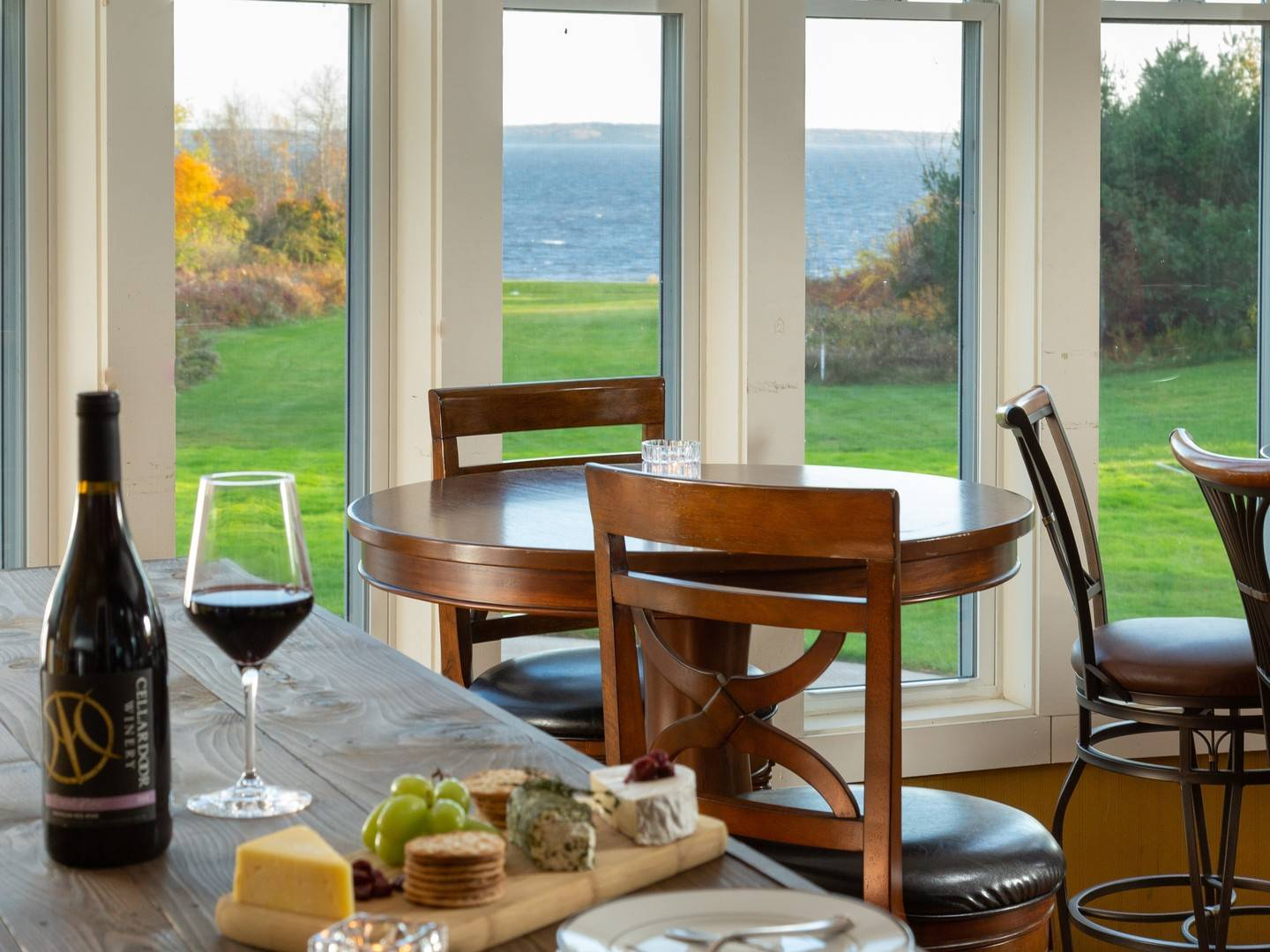 Searsport Bed and Breakfast