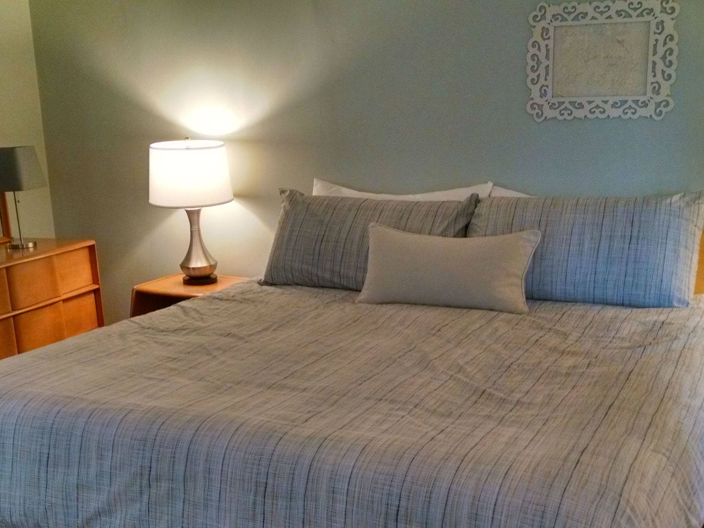 Taneytown Bed and Breakfast