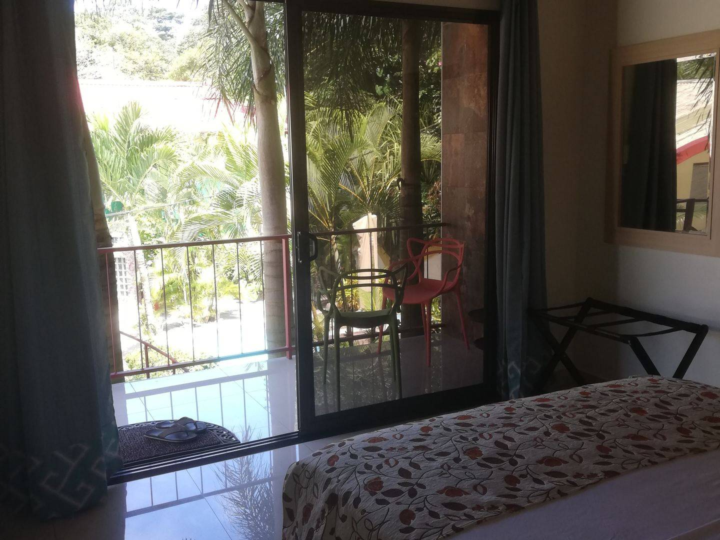 Quepos Bed and Breakfast