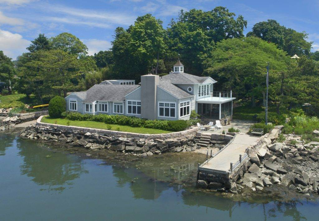Branford Bed and Breakfast